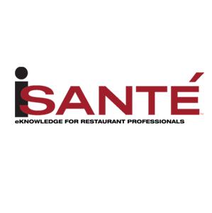 ISante Magazine