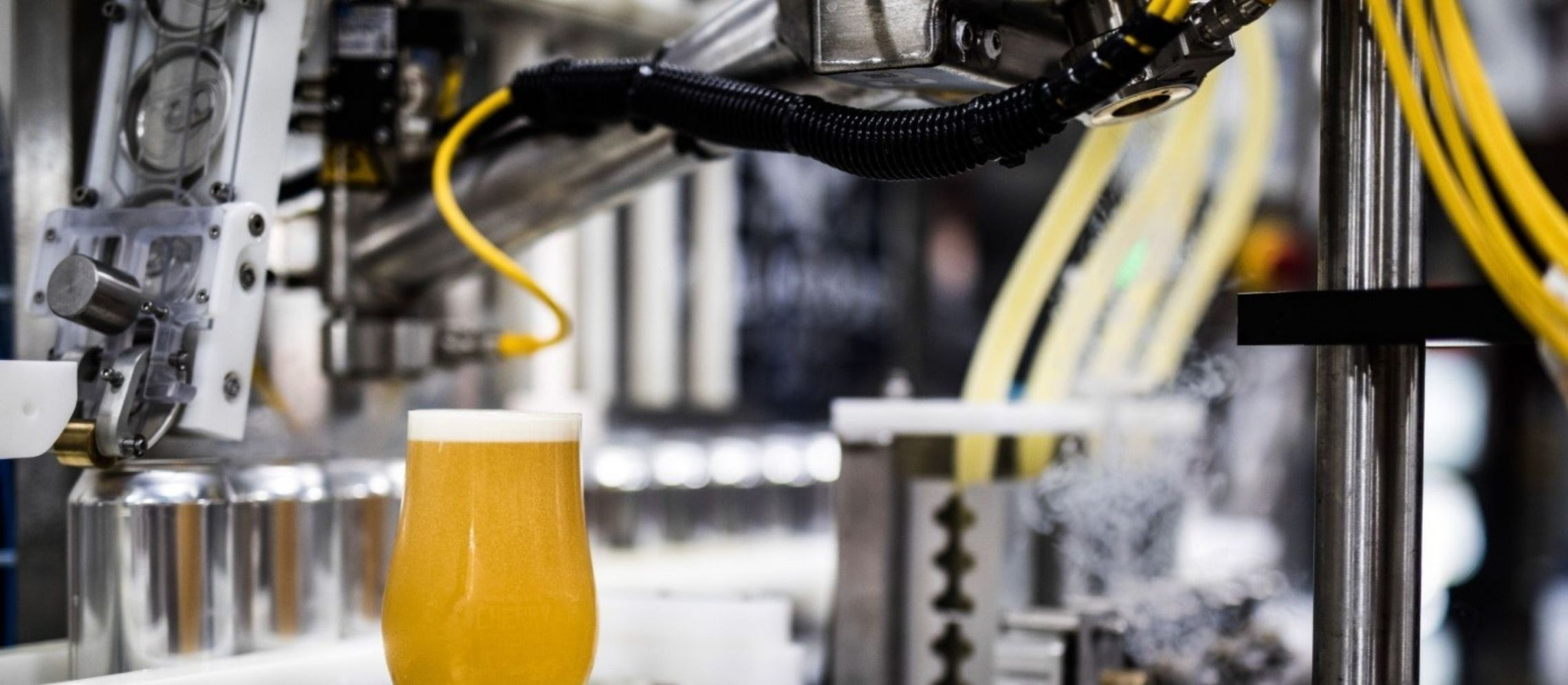 Photo for: The Rise of Craft Beer in the UK