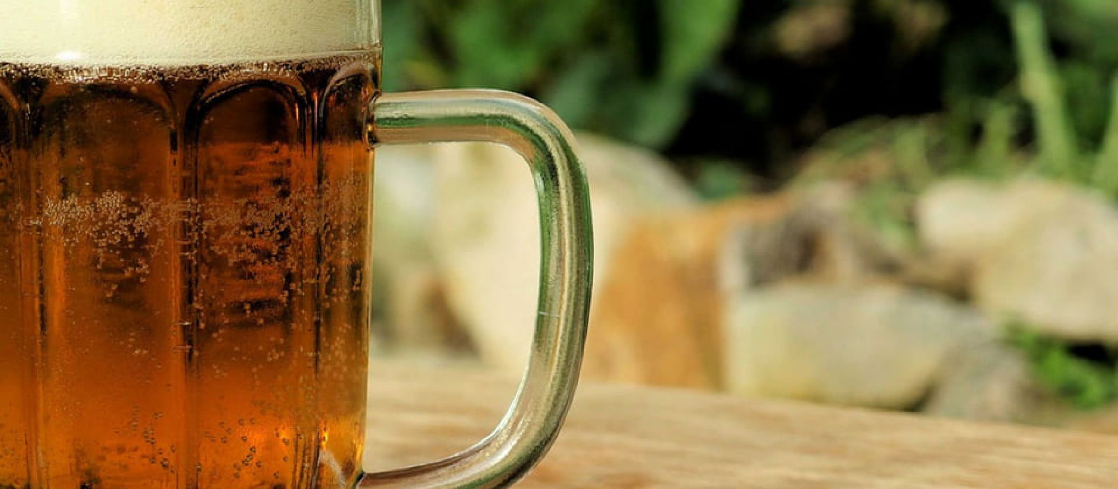 Photo for: Glassware for Beer