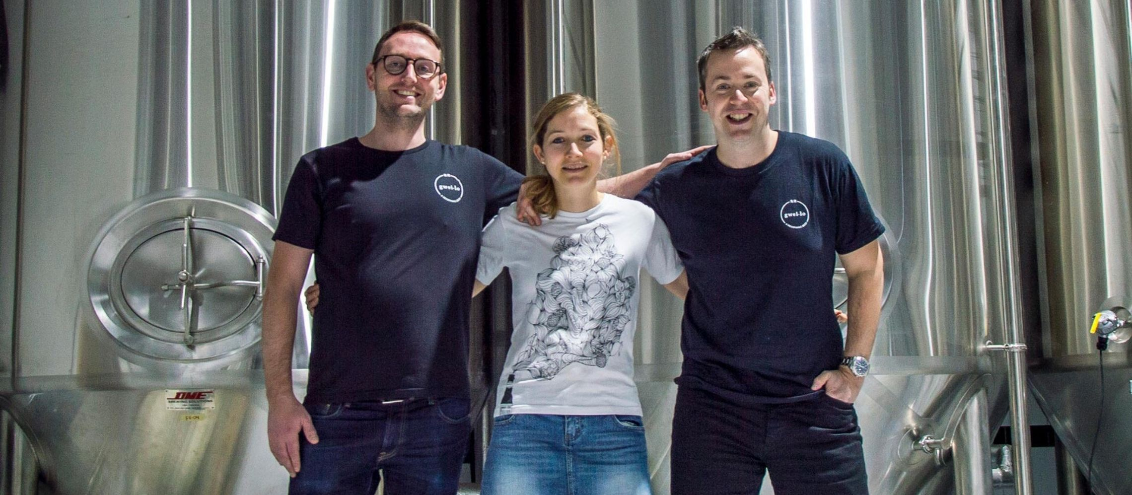 Photo for: How To Scale Your Beer Brand In The UK In 2020