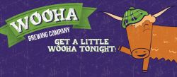 Photo for: Recognition for WooHa Brewing Company's WooHa Porter