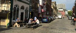 Photo for: Bristol's Best Pubs