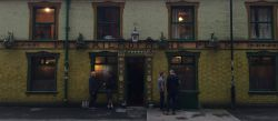 Photo for: The best places to drink beer in Manchester