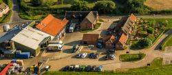 Photo for: Insights on UK market - An Interview with James Huges of Woodforde's Brewery, Norfolk