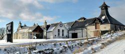 Photo for: Award Winning Scottish Ales From UK