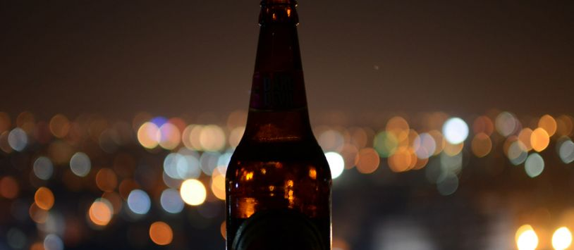 Photo for: The Next Era Of Craft Beer Marketing: What Comes Next